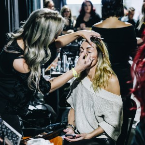 Hair & Makeup with Conviction - Makeup Artist / Halloween Party Entertainment in Detroit Lakes, Minnesota