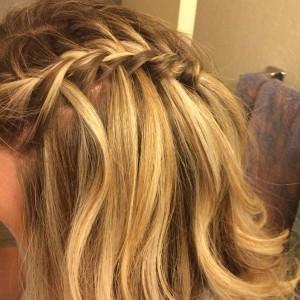 Hair stylist - Hair Stylist / Wedding Services in Chandler, Arizona