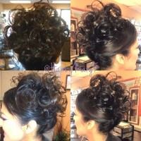 Hair Sylist - Hair Stylist in Newark, California