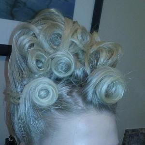 Hairbydez