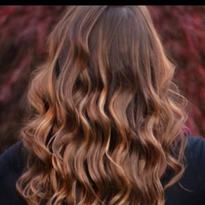 Haircut, Highlights, Color, Blow Dry - Hair Stylist in North Hollywood, California