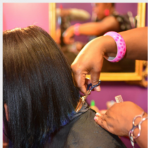 Hairgem - Hair Stylist / Wedding Services in Washington, District Of Columbia