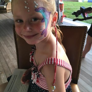 Hairwraps by Patricia - Children's Party Entertainment in Orlando, Florida