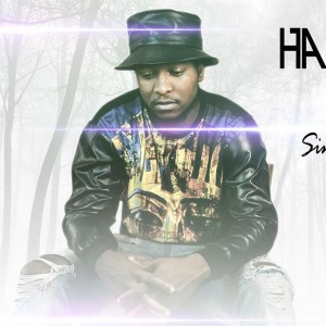 Hakeem Romance - R&B Vocalist in Richmond, Virginia