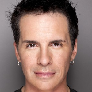 Hal Sparks - Comedian / Arts/Entertainment Speaker in Santa Monica, California