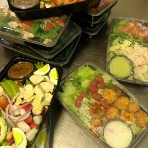 Hale & Savory - Personal Chef in Scottsdale, Arizona