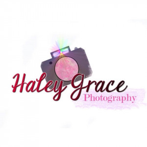 Haley Grace Photography - Photographer / Wedding Photographer in White Hall, Arkansas