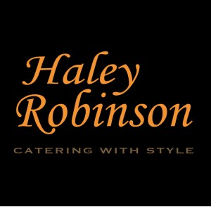 Haley Robinson Catering