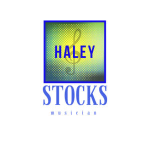 Haley Stocks - Violinist in Tahlequah, Oklahoma