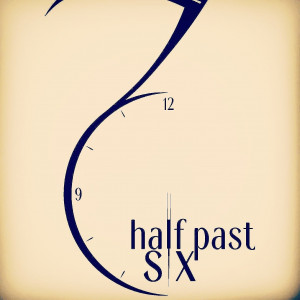 Half Past Six - Jazz Band / Wedding Band in Cary, North Carolina
