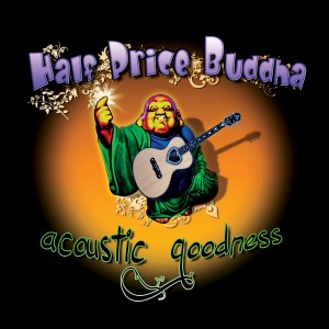 Half Price Buddha - Acoustic Band in Kansas City, Missouri