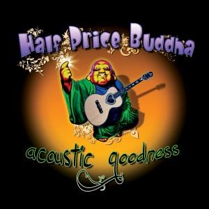 Half Price Buddha - Acoustic Band in Kansas City, Missouri