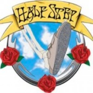Half Step - A Grateful Dead Tribute