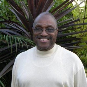 Hall Coaching LLC - Motivational Speaker / Corporate Event Entertainment in Rancho Cordova, California