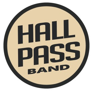 Hall Pass Band - Cover Band in Seattle, Washington