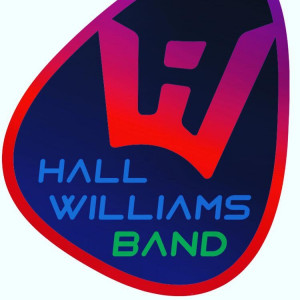 Hall Williams Band - Party Band / Indie Band in Washington, District Of Columbia