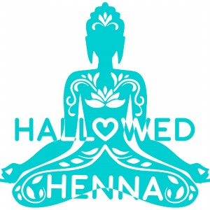 Hallowed Henna by Jessica - Henna Tattoo Artist in Willits, California