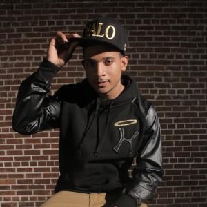 Halo - Rapper in Raleigh, North Carolina