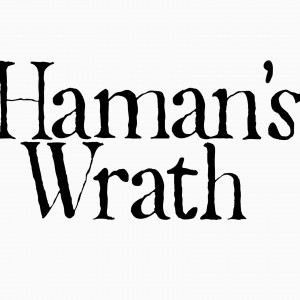 Haman's Wrath - Rock Band / Cover Band in Sherwood, Arkansas
