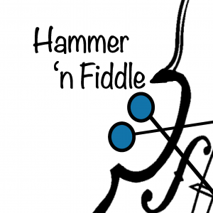 Hammer 'N Fiddle