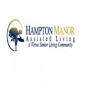 Hampton Manor Assisted Living - Hypnotist / Interactive Performer in Ocala, Florida