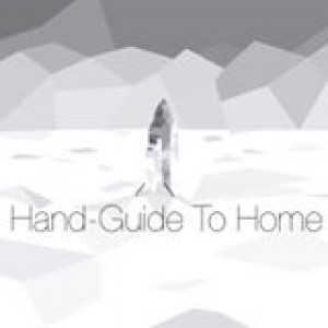 Hand-Guide To Home - Alternative Band in Moncton, New Brunswick