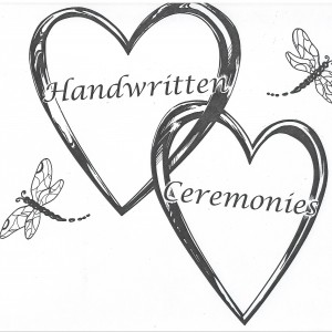 Hand Written Weddings - Wedding Officiant / Wedding Services in Schenectady, New York