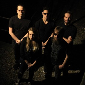 Crown Conscious - Heavy Metal Band / Hardcore Band in Boston, Massachusetts