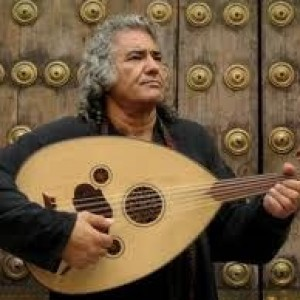 Hani Naser Band - World Music in Los Angeles, California