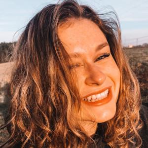 Hannah Fletcher - Praise & Worship Leader in Cumming, Georgia