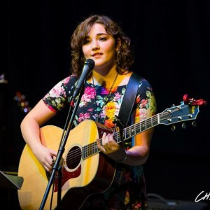 Hannah Jane Kile - Americana Band in Auburn, California
