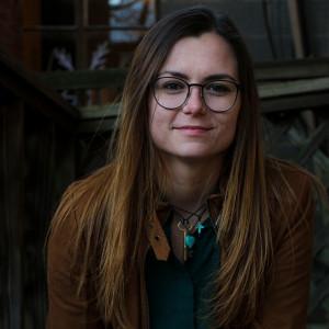 Hannah Kaufmann Music - Singing Guitarist in Atlanta, Georgia