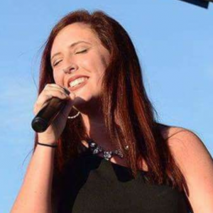 Hannah Peoples Project - Wedding Singer / Singing Pianist in Birmingham, Alabama