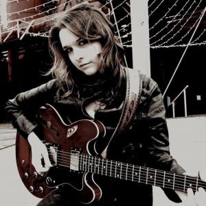 Hannah Thomas - Acoustic Band in Atlanta, Georgia