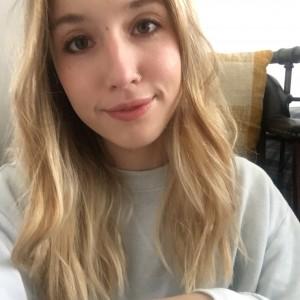 Hannah Webb - Pianist in St Paul, Minnesota