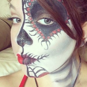Hannah's Paints - Face Painter / Makeup Artist in St Paul, Minnesota