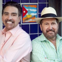 Hansel y Raul - Salsa Band / Caribbean/Island Music in Miami, Florida