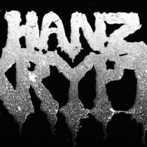 Hanz Krypt - Heavy Metal Band in Torrance, California