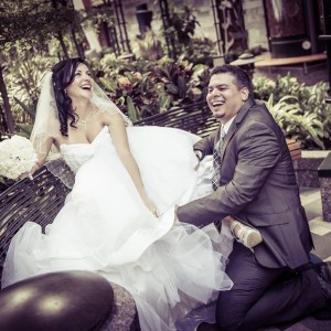 Happily Ever After- A Wedding Company - Wedding Planner in Miami Beach, Florida