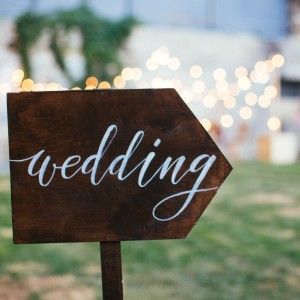 Happily Ever After  - Wedding Planner / Event Planner in Naperville, Illinois
