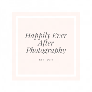 Happily Ever After Photography - Photographer / Wedding Photographer in Brampton, Ontario