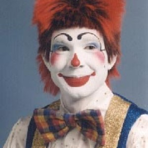 Happy D Klown LLC - Clown / Face Painter in Lincoln, Nebraska
