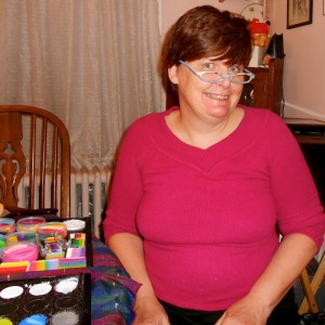 Happy Faces by Mary Kay - Face Painter / Halloween Party Entertainment in Bayonne, New Jersey