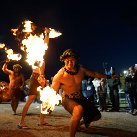 Hire Happy Hula Utah - Hawaiian Entertainment in Salt Lake