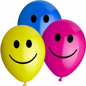 HappyFace Party Group - Balloon Twister in Chalfont, Pennsylvania