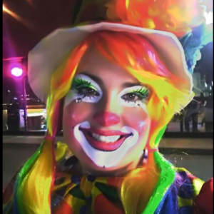 HappySpace Arts & Entertainment - Clown / Children's Party Entertainment in Waterloo, Ontario