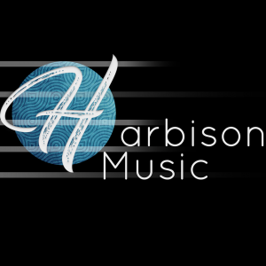 Harbison Music - String Trio in Charleston, South Carolina