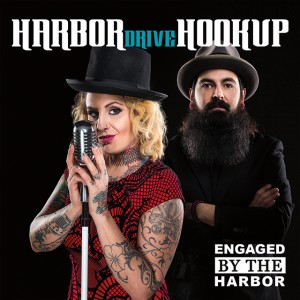 Harbor Drive Hookup - Americana Band / Acoustic Band in St Cloud, Minnesota