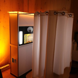 Hard At Play - Photo Booths / Lighting Company in East Longmeadow, Massachusetts