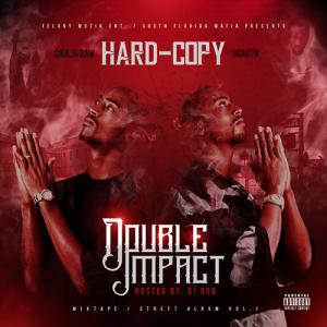 Hard Copy - Hip Hop Group / Hip Hop Artist in Pittsburgh, Pennsylvania